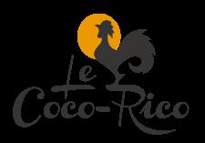 cocorico-logo